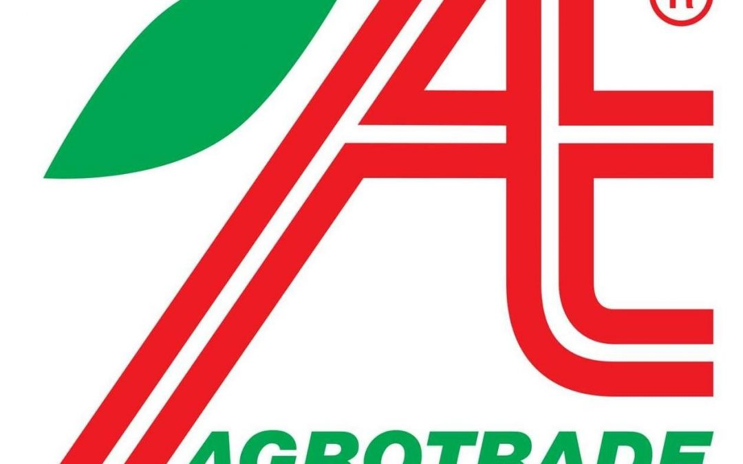 Agrotradegroup